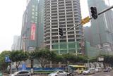 惠州佳兆业中心